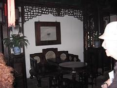 China-0882