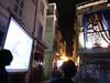 at Arles