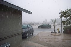 100_2814 (wtfmuchd|Juicy) Tags: ca flood weak ridgecrest