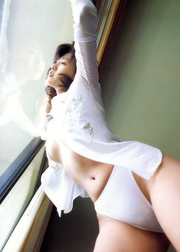 中島史恵 画像6