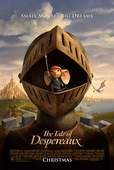 tale_of_despereaux_xlg