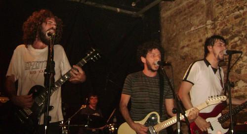Rockz - 02/08/08