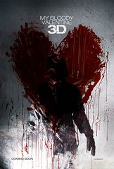 my_bloody_valentine_3d_xlg