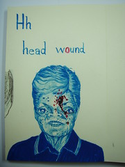 Hh Head Wound for Moleskine_x_6