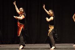 gbsm03 (Charnjit) Tags: india kids dance newjersey indian culture celebration punjab pha cultural noor bhangra punjabi naaz giddha gidha bhagra punjabiculture bhanga tajindertung philipsburgnj
