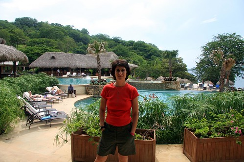 Costa Rica - Día 6 (446)
