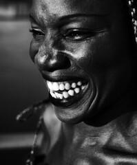 (Samantha West) Tags: portrait woman singer burkinafaso samanthawest burkinaelectric mailingani