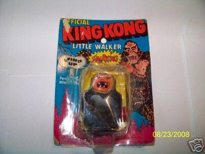 kong_littlewalkerahi.JPG