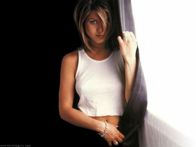 JENNIFER_ANISTON_04_800 by yasir6