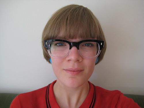nye briller