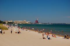 Whihala Beach