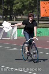 IMG_4939 Braily - Chicago at 2008 NACCC Bike Polo