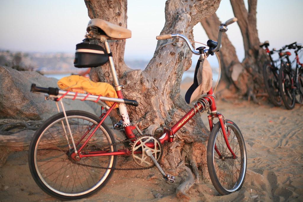 ktm mini bike ktm mini 16 boy bike. Black Bedroom Furniture Sets. Home Design Ideas