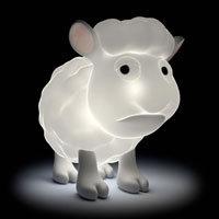 USB-Seamour-Sheep-Illuminat