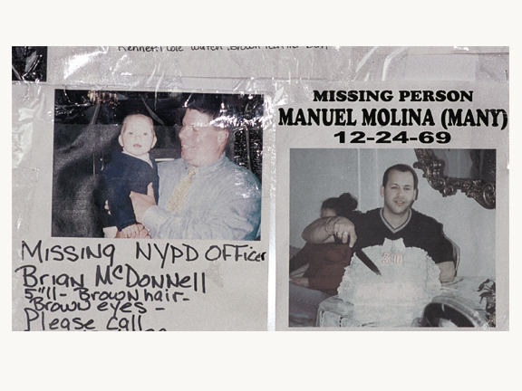 missing_flyer_20