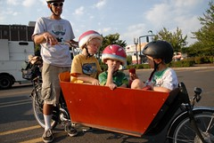 Bike-Truck Safety Event-6.jpg
