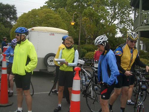 Trek Bike Trip 2008 029