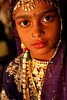 Jaisalmer - little Rada Jaisalmer had organized