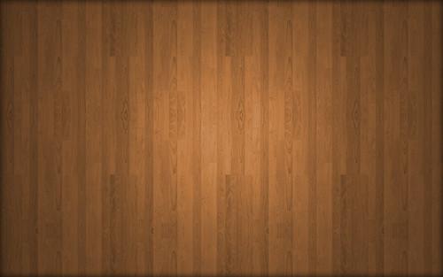 desktop wallpaper wood. Wood Wallpaper