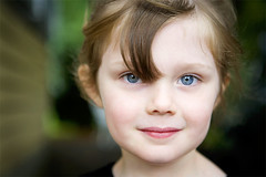 lila (mosippy) Tags: girl 5d aussie 4yearold melshouse 2470 canonef2470mmf28l