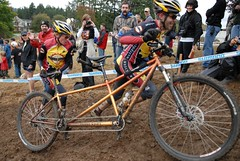 Cross Crusade '08 - Alpenrose-66.jpg