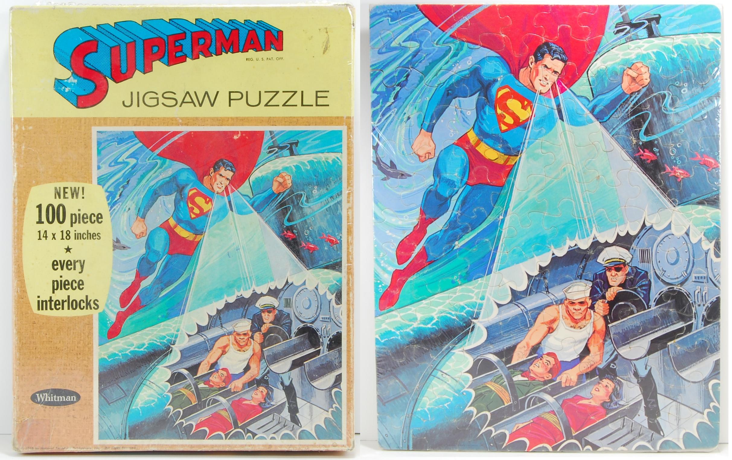 superman_65puzzle