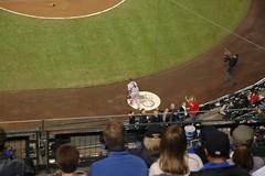 DSC_3462 (penexpers) Tags: baseball safeco seattlemariners losangelesangels