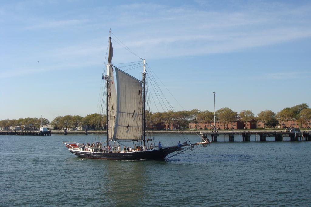 prettyboat