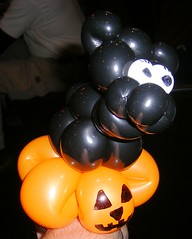 HalloweenKat
