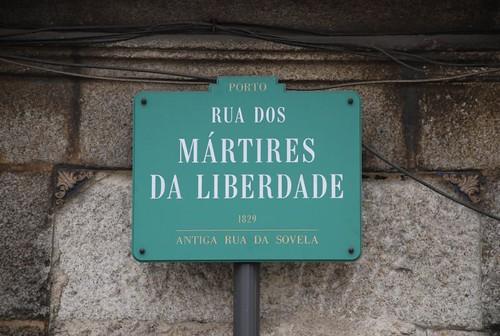 Porto'08 1774