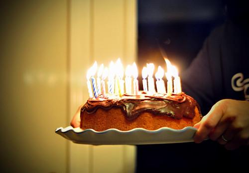 birthday_cake_28