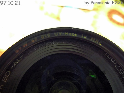 [敗家]Pentax k20d+DA 16-45 F4 敗家開箱文