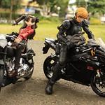 Deunan and Rin01 thumbnail