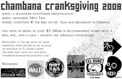 cranksgivingflyer_v2