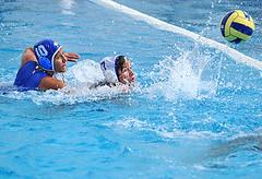 0810265870 (Kostas Kolokythas Photography) Tags: cup sports water tou greece tournament watersports 2008 polo olympiakos waterpolo aquatics vouliagmeni ethnikos   vouliagmeninauticalclub  tsatalios