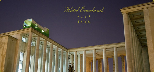 everlandparis1