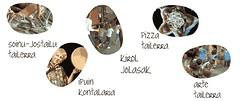 azaroko_bannerra (egizu) Tags: familia blog arte pizza ama aita getxo euskaldun euskara tailerra egizu semea sendi alaba azaroa tailerrak ipuinkontalaria