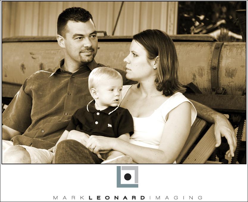 2008 10 18 Hekmans 193_sepia-blog