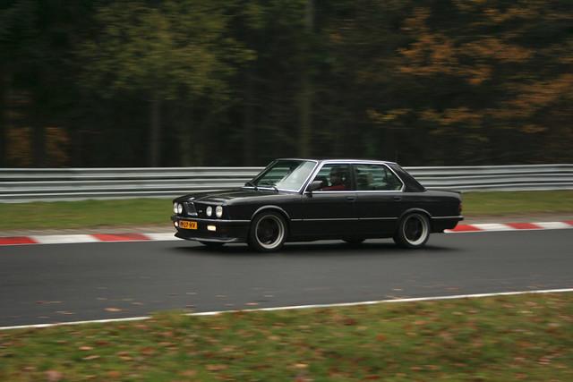 cars track ring bmw m5 1nov nordschleife nürburgring nurburgring e28 nurburg 26oct