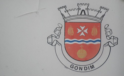 Gondim 041