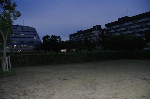 IGP9345