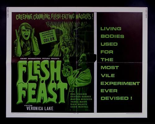 fleshfeast_half