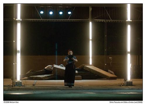 20080904_Teatro-da-Vertigem-Dido-e-Eneas_0067