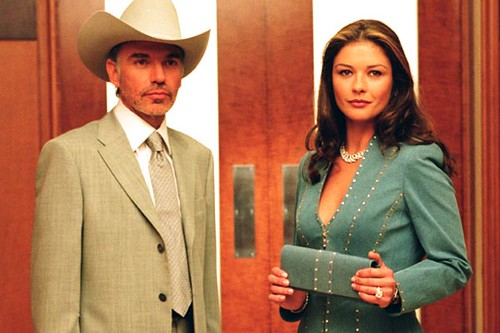 catherine zeta jones intolerable cruelty