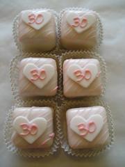 pink30