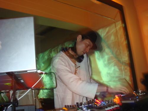 DJ NaL