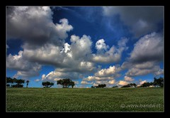 SICILiANDSCAPE (HDR) (-Bandw-) Tags: wallpaper sky italy panorama clouds digital landscape geotagged high italia nuvole campagna cielo land campo sicily wallpapers bandw scape range turismo geotag hdr sicilia trinacria sicilian sicile sizilien dinamic sicili photomatix siclia tonemapped 7032  flickrsicilia bandwit wwwbandwit  siciliainhdr geo:lon=14545984 geo:lat=36866506