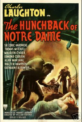 hunchback_laughton_poster1