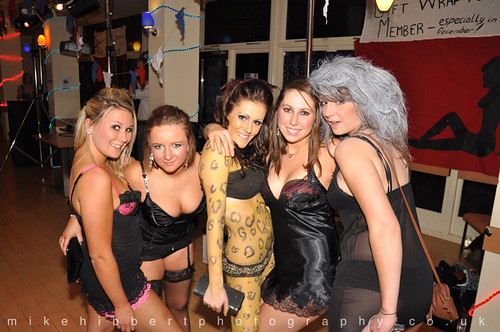 Exeter safer sex ball galleries 570