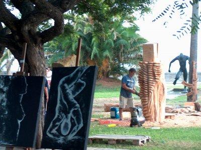 on-fnac-07-arte na rua